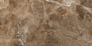 Глазурованный керамогранит