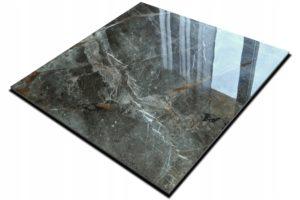 Напольная плитка керамогранит полированный мрамор